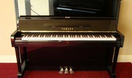 Ưu điểm và nhược điểm của đàn Piano Grand
