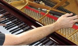 Điều kiện nhận chính sách bảo hành miến phí đàn dương cầm bạn nên biết