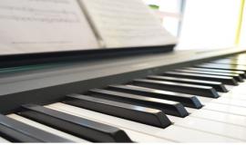 Kinh nghiệm mua đàn piano cho những ai có đam mê với âm thanh của dương cầm