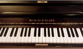 Piano Eastein U giá rẻ, chất lượng cao