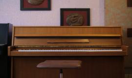 Làm thế nào để mua được đàn piano trả góp chất lượng với lãi suất thấp