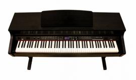 Hướng dẫn lựa chọn đàn piano