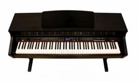 Đàn piano và cách chọn lựa nhanh chóng, hiệu quả nhất