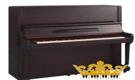 Những lợi ích khi mua đàn Piano Eastein U mà bạn nên biết