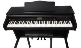 Cách chọn mua đàn Piano cũ chất lượng