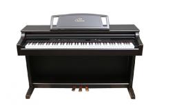 Những điều bạn nên biết về bàn đạp piano yamaha