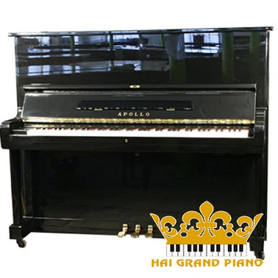 Piano Apollo A7