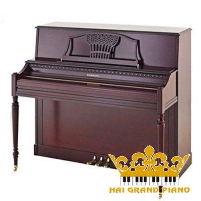 Piano Balwin B102