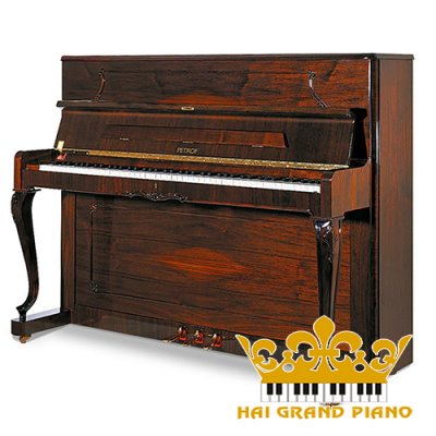 Piano Petrof PA10
