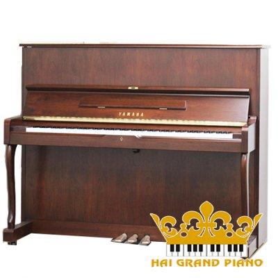 Piano Yamaha W110b