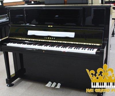 PIANO YAMAHA UX1