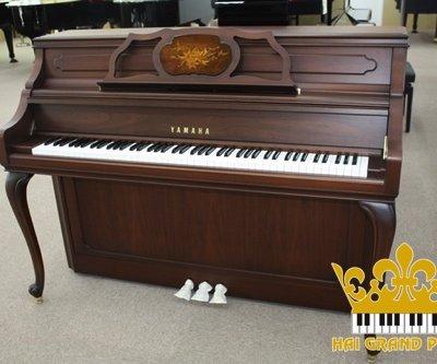 PIANO YAMAHA W100WnC