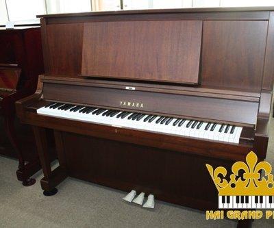 PIANO YAMAHA W102B
