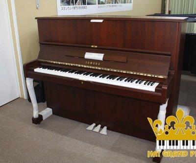 PIANO YAMAHA W110BB