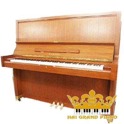 Piano Yamaha U7C