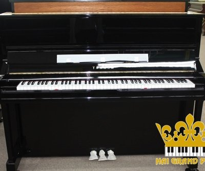 PIANO YAMAHA YU1