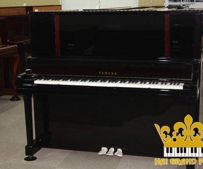 PIANO YAMAHA YU50