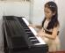 Có nên cho con nhỏ học piano không