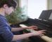 Sức hút của piano châu Âu