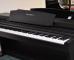 Tất thảy nguyên nhân nên mua đàn dương cầm Yamaha