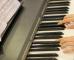 Để chơi tốt piano nhạc công cần những gì?