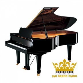 Đàn Grand Piano Yamaha C7
