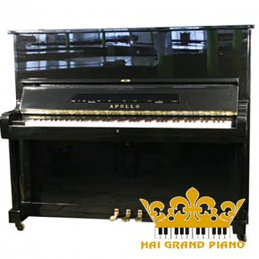 Piano Apollo A5