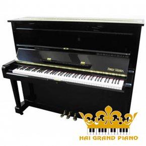 Piano Fritz Kuhla 20