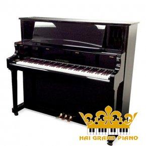 Piano Steinbach A1
