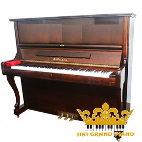 Piano Wilson A6