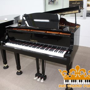Grand Piano Yamaha C1