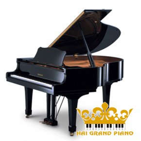 GRAND PIANO YAMAHA G2