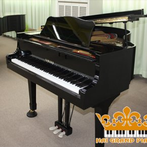 Grand Piano Yamaha G2E