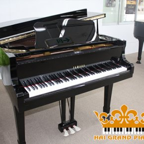 GRAND PIANO YAMAHA G5E