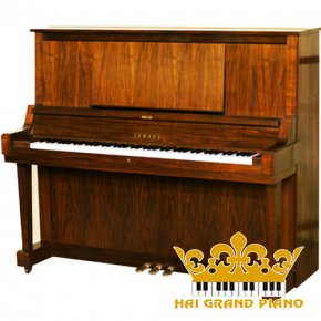 Piano Yamaha W101