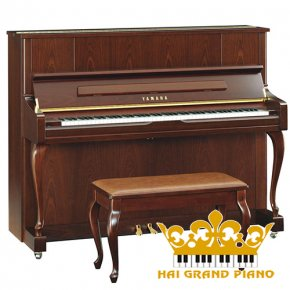Piano Yamaha W106b