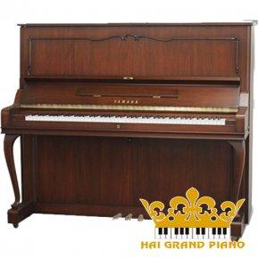 Piano Yamaha W110BC