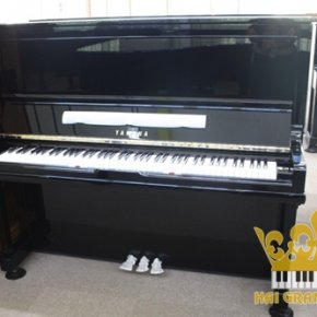 PIANO YAMAHA U30A
