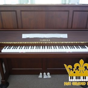 PIANO YAMAHA U30Wn