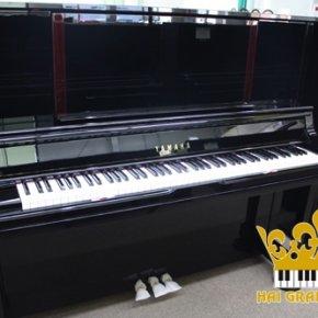 PIANO YAMAHA UX300