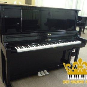 PIANO YAMAHA UX50BL