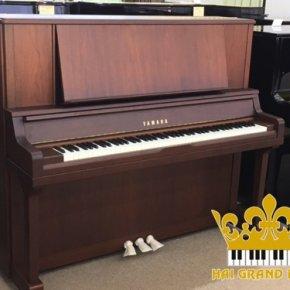 PIANO YAMAHA YU50Wn