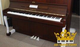 Tư vấn mua đàn piano giá rẻ